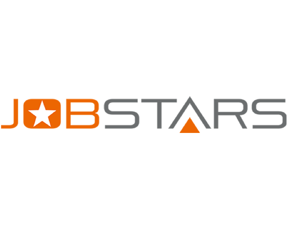 jobstars logo